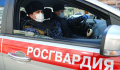 Москву и Подмосковье не будут блокировать из-за коронавируса
