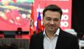 Воробьев рассказал о контроле режима самоизоляции в Подмосковье