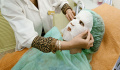 Эксперт рассказал о снижении интереса москвичей к салонам красоты