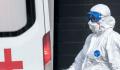 В Москве скончались три пациента с положительным тестом на коронавирус