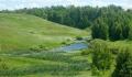Названы российские реки с самыми смешными названиями