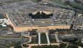 Пентагон назвал дополнительную цель антинаркотической операции США