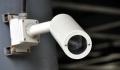 Исследование: бизнес на треть увеличил закупки охранного оборудования