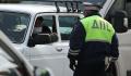 Оперштаб разъяснил условия передвижения в Москве во время карантина