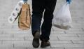 """Московские власти напомнили об опасности """"семейных"""" поездок в магазины"""