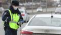 Правоохранители начали проверять выходящих из дома москвичей