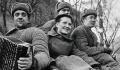 Минобороны сообщило, как Красная армия помогла восстановить Братиславу