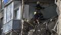 После взрыва газа в Орехово-Зуево пропали два человека