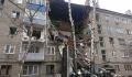 Разрушенный взрывом газа дом в Орехово-Зуеве отремонтируют за полгода