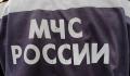 На юго-востоке Москвы обнаружили авиабомбу