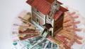 Расширение кредитных каникул в первую очередь затронет ипотеку