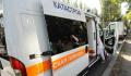 Число зараженных коронавирусом в ДНР возросло до 13 человек