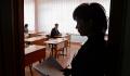 Даты проведения ЕГЭ озвучили выпускникам в Подмосковье