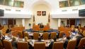 МГД предложит запретить продажу товаров, используемых для сниффинга