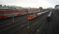 РЖД вернули в график первые ранее отмененные из-за COVID-19 поезда