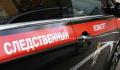 СК проверит сообщения о халатности руководства больницы в Видном