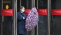 В Москве стартует второй этап смягчения ограничений по коронавирусу