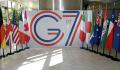 Правительство Германии оценило возможность расширения G7 за счет России