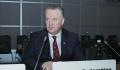 Лукашевич обеспокоен применением силы против журналистов полицией в США