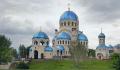 Православные верующие отмечают родительскую субботу накануне Троицы