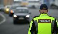 В Москве владелец престижной иномарки получил более 50 штрафов за год