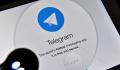 Мессенджер Telegram возобновил работу после сбоя