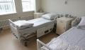 В России за сутки 5343 человека выздоровели от COVID-19