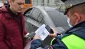 СМИ узнали о планах отменить в Москве цифровые пропуска