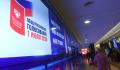Наблюдатель из Италии оценил уровень организации голосования в Москве