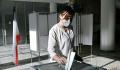 Иностранные эксперты сравнили голосование в Крыму с праздником