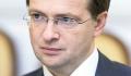 """Суд удовлетворил иск Мединского к """"Ленте.ру"""" о защите чести и достоинства"""