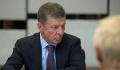 Козак: Киев не назвал сроки проекта поправок по децентрализации