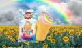"""Производитель мороженого """"Радуга"""" опроверг наличие ЛГБТ-символики"""