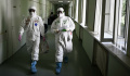 В Москве от COVID-19 вылечился 561 пациент за сутки