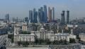 В базе центра занятости Москвы за месяц появились пять тысяч вакансий