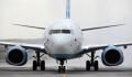 В России в воскресенье ждут шесть вывозных рейсов