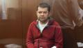 Суд арестовал экс-главу департамента Минобрнауки по делу о хищении