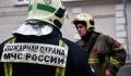 В Щелкове оперативно устранили пожар в многоэтажке, пострадавших нет