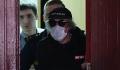 """Адвокат заявил, что """"началась игра"""" за условный срок для Ефремова"""