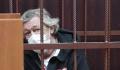 Адвокат Ефремова заявил, что собрал доказательства его невиновности