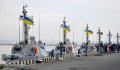 Источник рассказал о реакции Москвы на слова главкома ВМС Украины