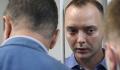 Суд отклонил просьбу следствия ФСБ об отводе адвоката Сафронова