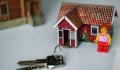 Риелтор: переплата по ипотеке на вторичном рынке снизилась за год на 6%