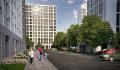 Утвержден проект планировки кварталов реновации в Можайском районе