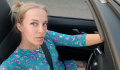 Известная мотоблогер погибла в аварии в Подмосковье