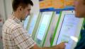 В Москве еще 20 поликлиник вернутся к обычной работе