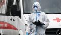 В Москве за сутки умерли 37 пациентов с коронавирусом