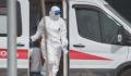 В Ивановской области оценили ситуацию с распространением коронавируса