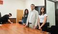 Дела в отношении сестер Хачатурян поступили в московские суды