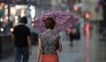 Синоптик предупредил об угрозе подтоплений в Москве